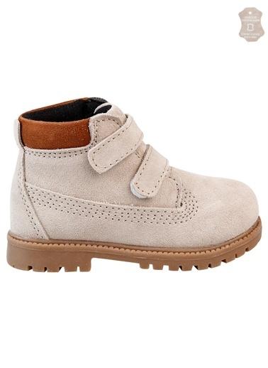 Boots Boots  Erkek Çocuk Bot Bej